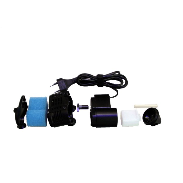 JBL Innenfilter ProCristal i30