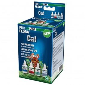 JBL kalibrační sada ProFlora Cal 2