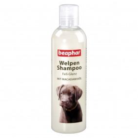 beaphar Welpen Shampoo Fell-Glanz 250ml