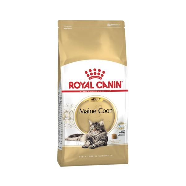Royal Canin Katzenfutter Maine Coon