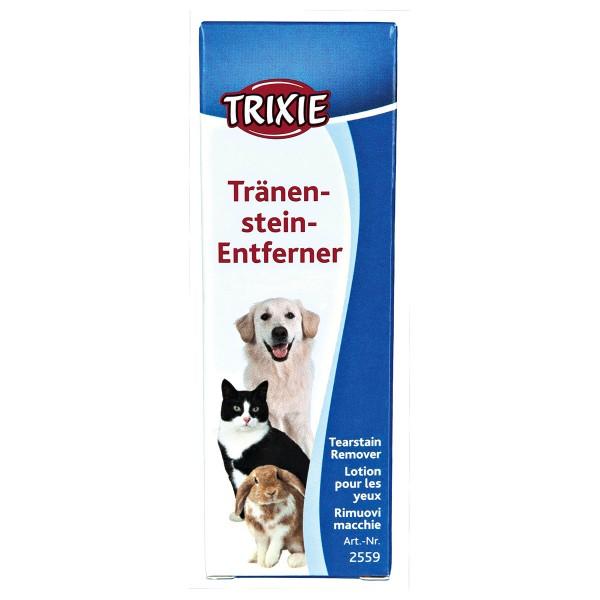 Trixie Tränenstein-Entferner 50 ml