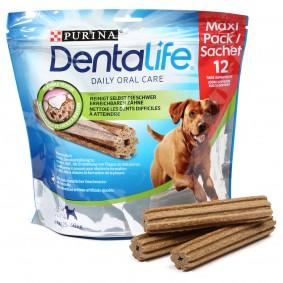 Dentalife Maxipack Maxi