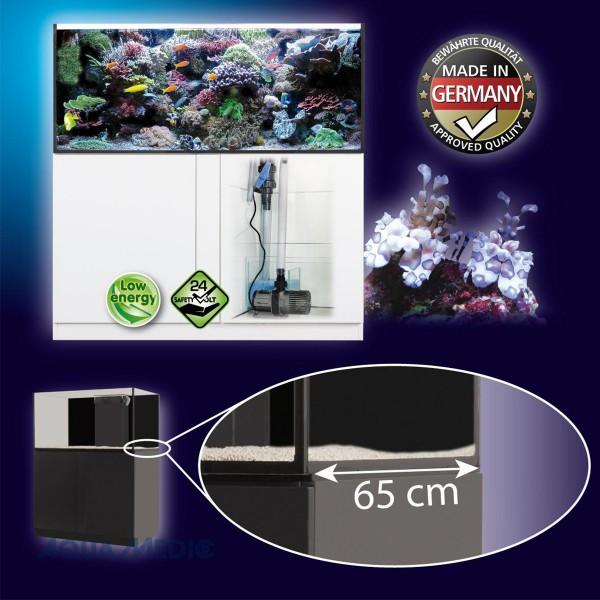 Aqua Medic Meerwasseraquarium Xenia 100