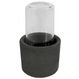 Söchting Minioxydator inkl. 100 ml Oxydatorlösung