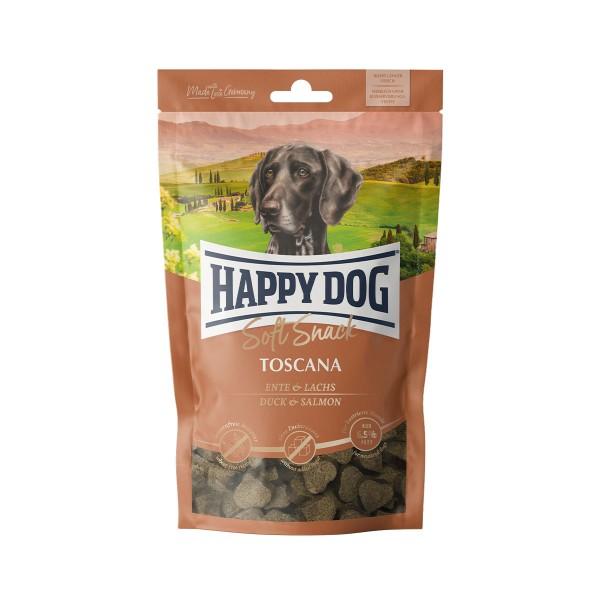 Happy Dog SoftSnack Toscana