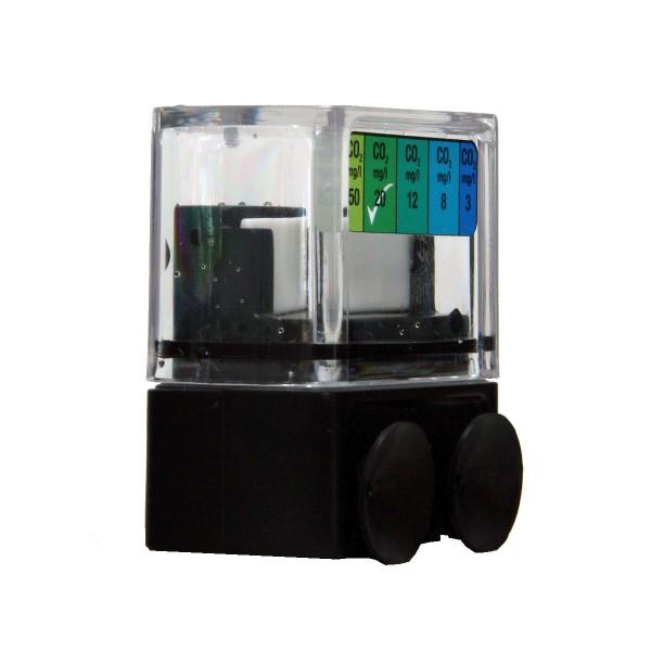 JBL Test-Set CO2/pH-Permanent