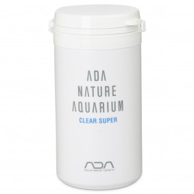 ADA Clear Super  50g