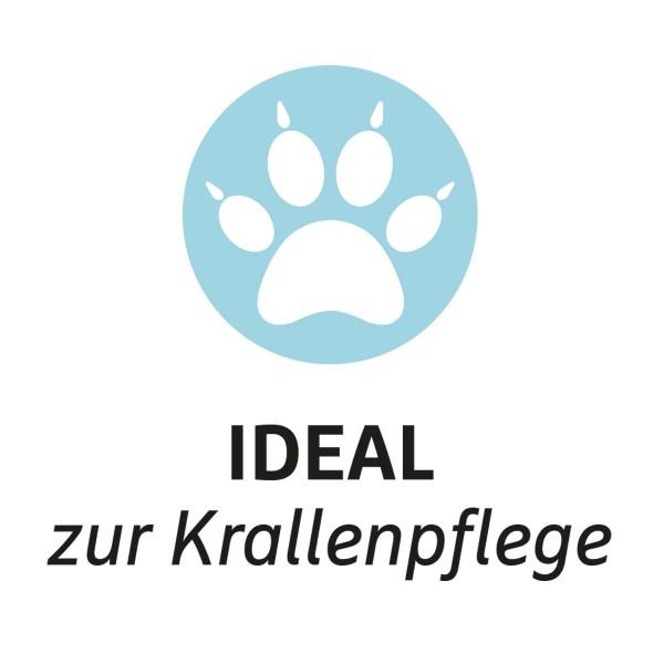 ZooRoyal Kratzbrett Kari