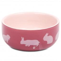 Trixie keramická miska pro králíky