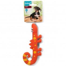 ZooRoyal Spielzeug Dino