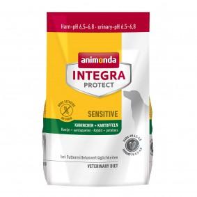 Animonda INTEGRA PROTECT Adult Kaninchen + Kartoffeln 4kg