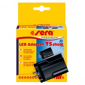 Sera LED X-Change adaptér