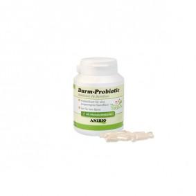 Anibio Darm Probiotic 90 Stück