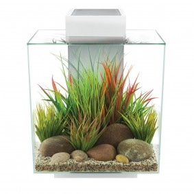 Fluval Aquarium Set Edge 2.0 46L