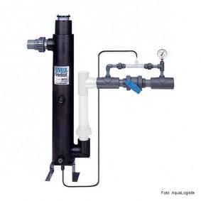 UV-C Redox System von UVOX