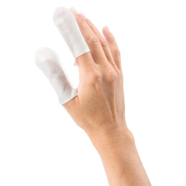 Trixie Zahnpflege Einweg-Fingerpads 50 Stk.