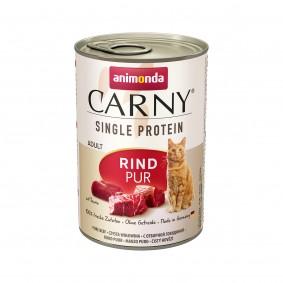 Animonda Carny Adult Rind Pur