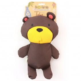Beco Pets Kuschelspielzeug Teddybär M
