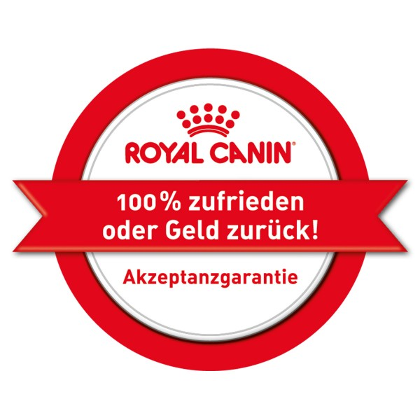 Royal Canin Vet Diet Nassfutter Satiety Weight Management