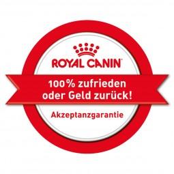 Royal Canin Vet Care Nassfutter Pediatric Growth
