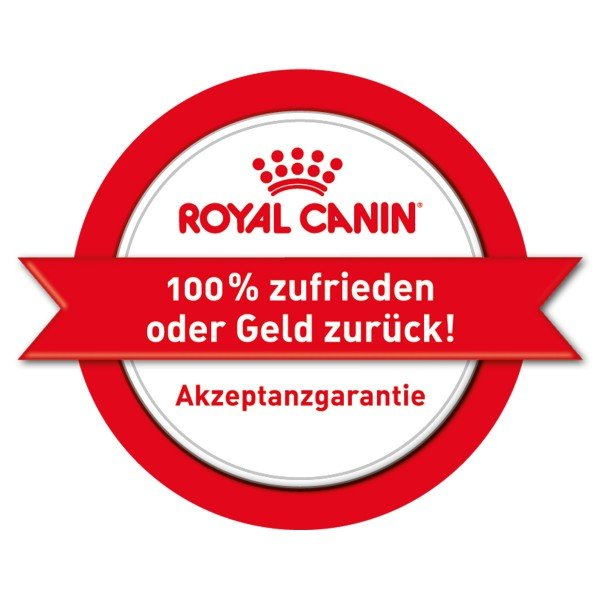 Royal Canin Vet Diet Urinary S/O LP 18