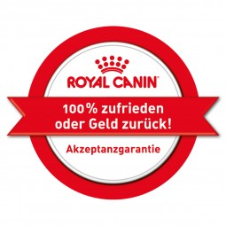 Royal Canin Vet Care Skin & Hairball
