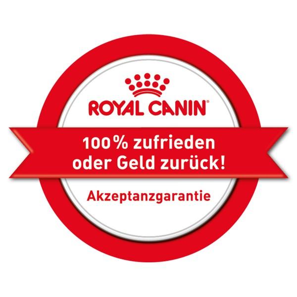 Royal Canin Vet Care Adult