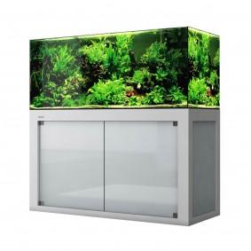 Giesemann Süßwasseraquarium LINEA 500
