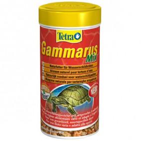 Tetra Wasserschildkrötenfutter GammarusMix 250ml