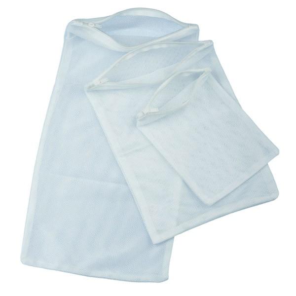 Aqua Medic Filterbeutel Filter Bag