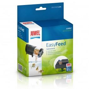 Juwel EasyFeed - Futterautomat für Aquarien