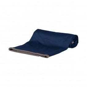 Trixie Insect Shield® Outdoor-Decke Dunkelblau 70x50cm