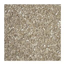 Dennerle Kristall Quarzkies Naturweiß 3x10kg SPARANGEBOT