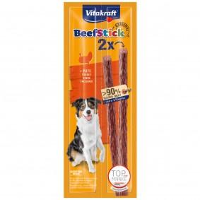 Vitakraft Hundesnack Beef Stick Pute