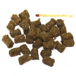 keksdieb getreidefreie Hundesnacks 125g
