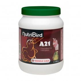 Versele Laga NutriBird A21 für Babyvögel 800g