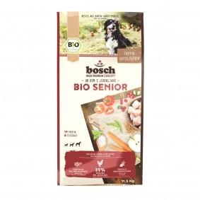 Bosch BIO Senior