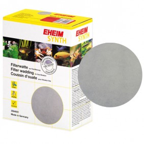 Eheim EHFI SYNTH - Filterwatte