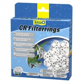 Tetra CR Filterringe Keramik