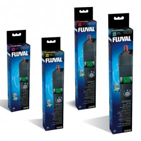 Aquarium heizer aquarium heizstab nano regelheizer for Aquarium heizung