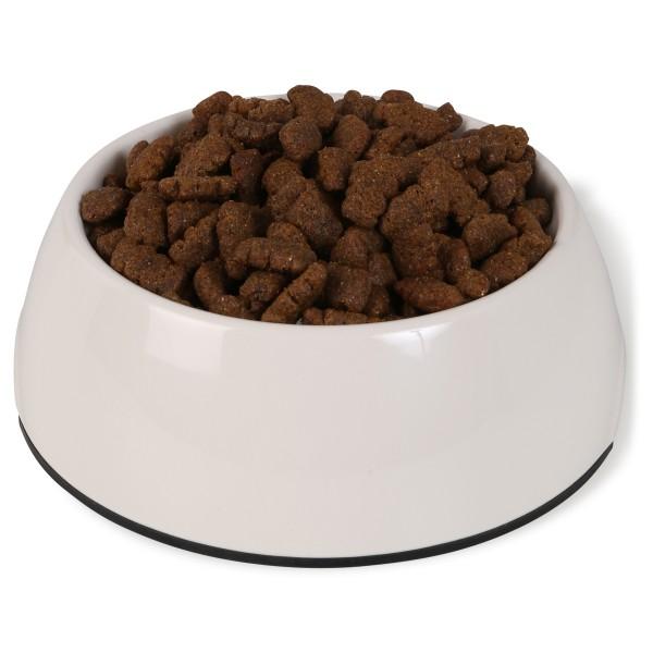 Grau Excellence Hunde-Trockenfutter Adult Classic mit Geflügel