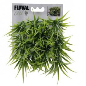 Fluval CHI Ornament Gras