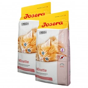 Josera Emotion Minette