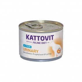 Kattovit Urinary 12x175g