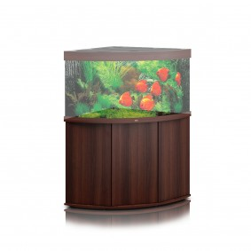 Juwel Aquarium Unterschrank SBX für Trigon 350