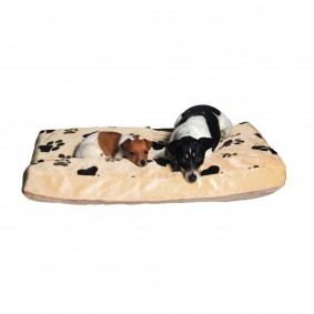 Coussin pour chiens Gino