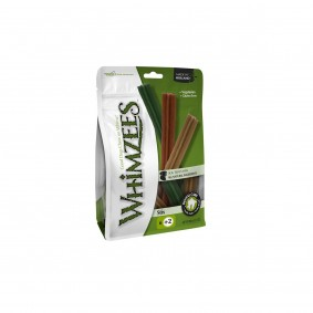 Whimzees Snack Stix 360g