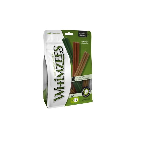 Whimzees Snack Stix 360g