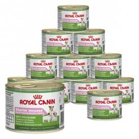 royal canin hundefutter mit riesiger auswahl g nstig kaufen. Black Bedroom Furniture Sets. Home Design Ideas