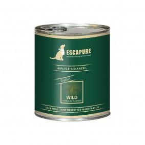 ESCAPURE Wild Topferl